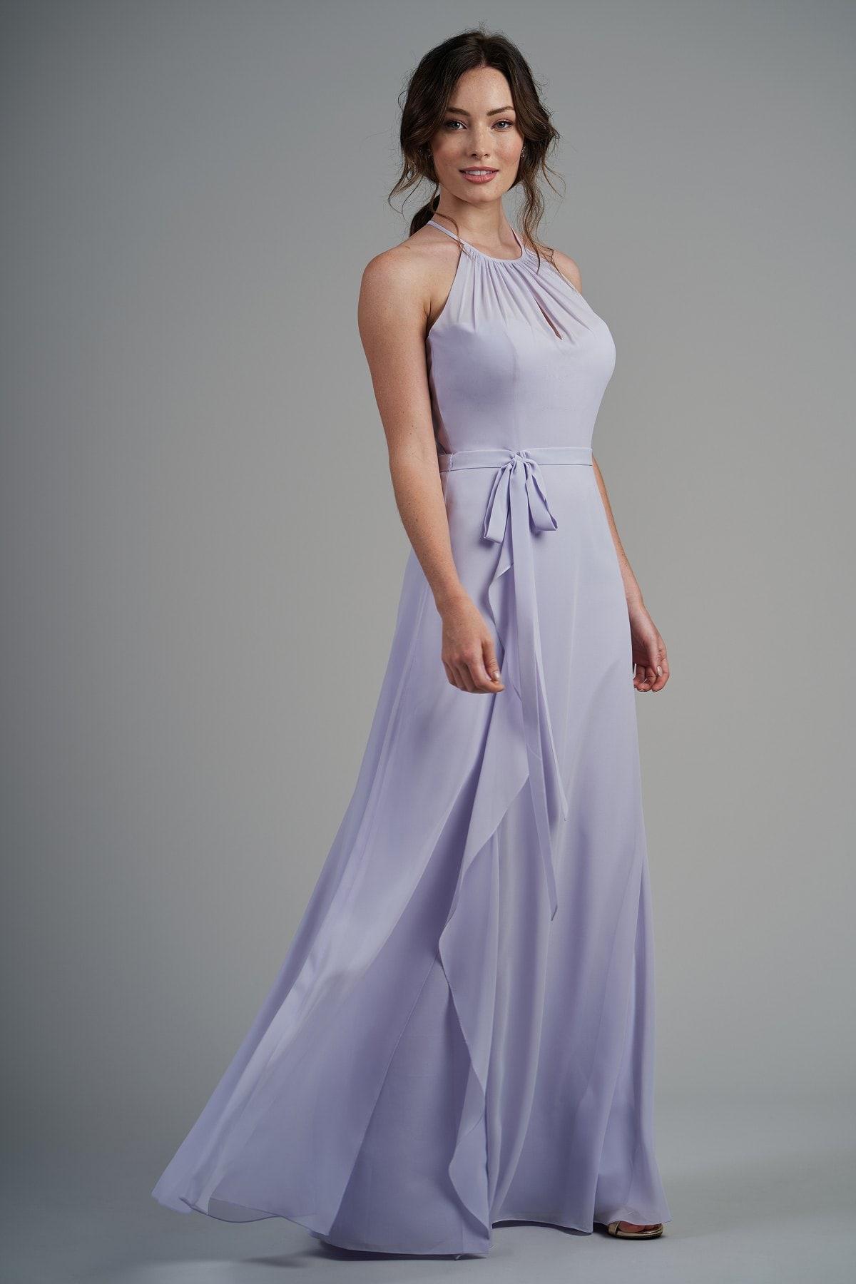 B2 bridesmaid dresses