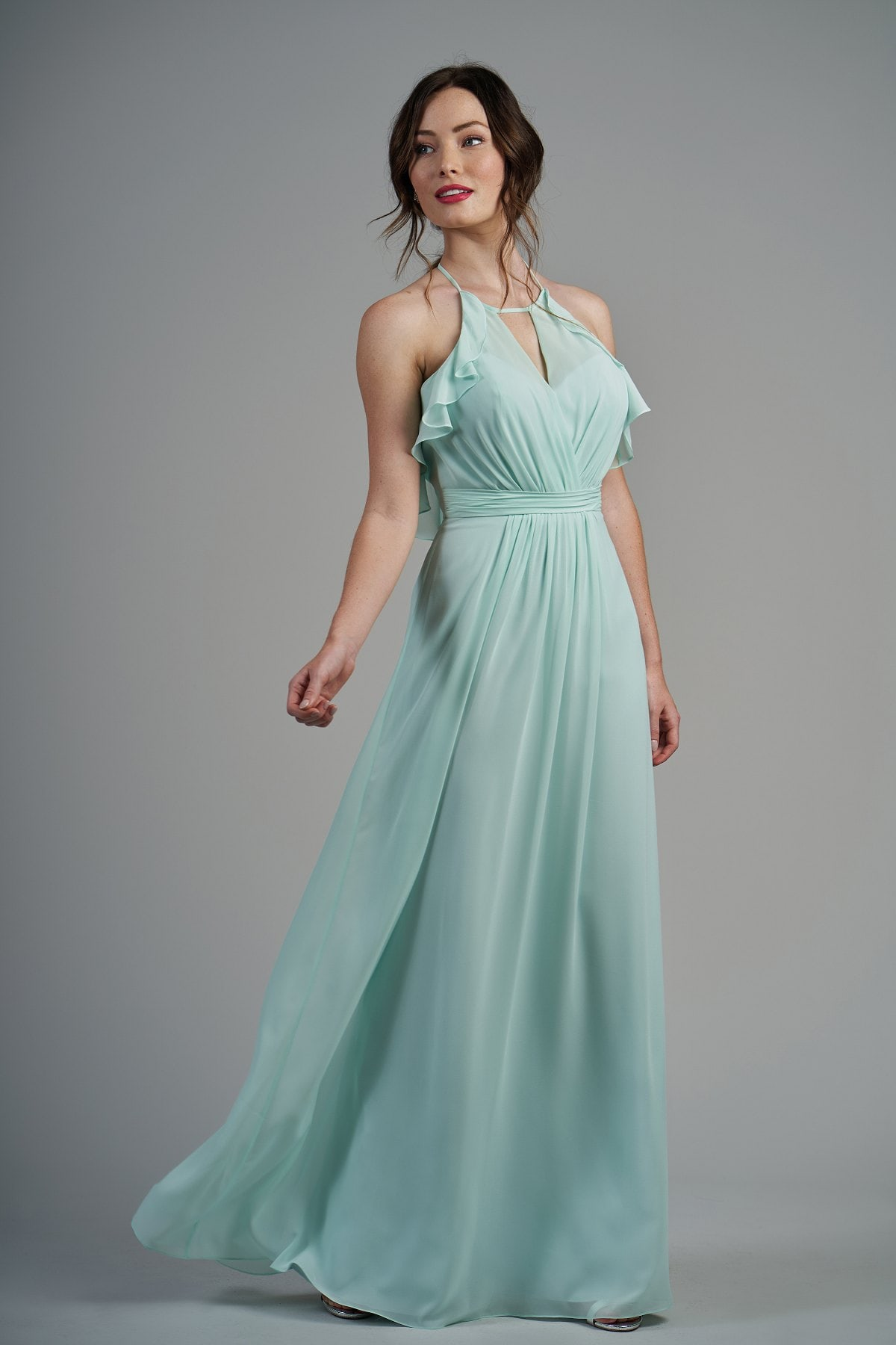 B2 bridesmaid dresses