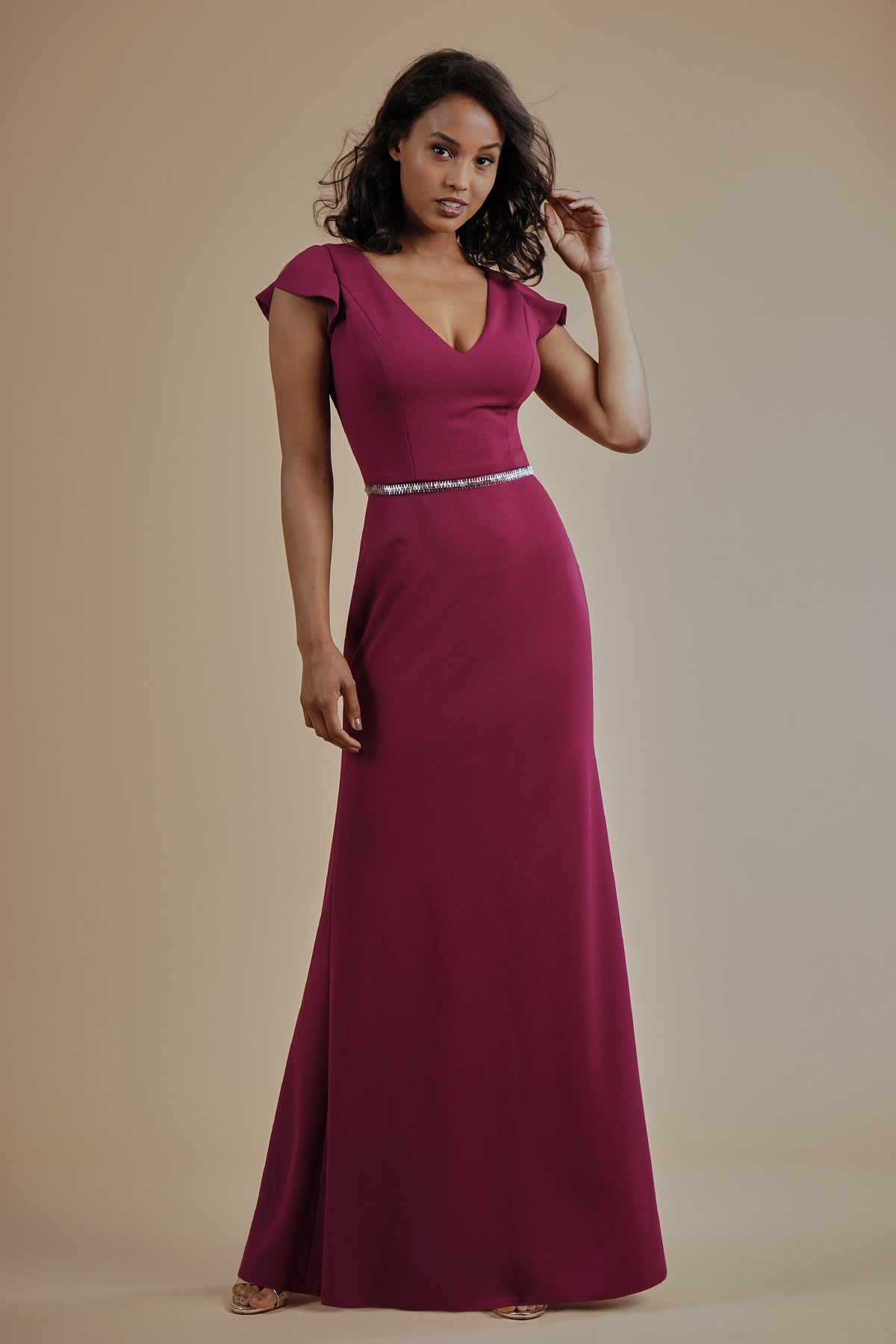 Belsoie bridesmaid dresses