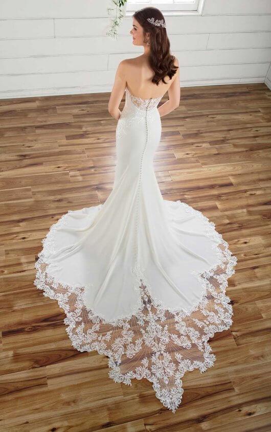 Essense of Australia wedding dresses 3
