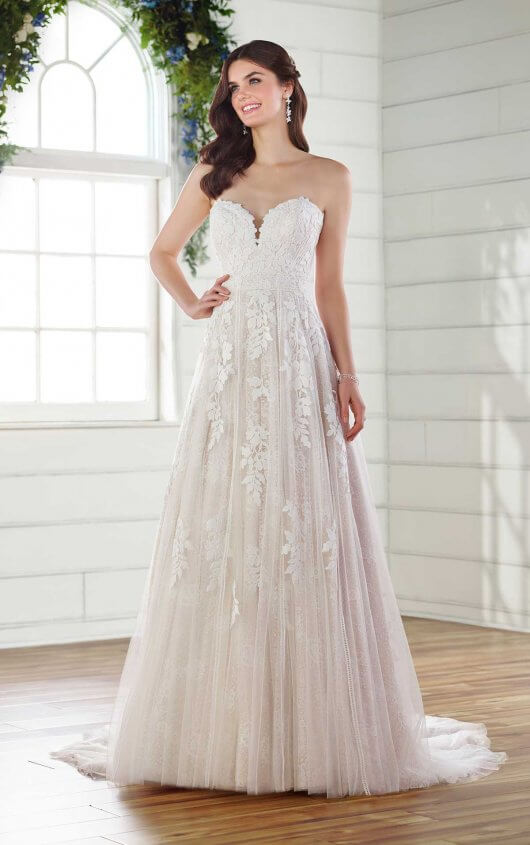 Essense of Australia wedding dresses 6