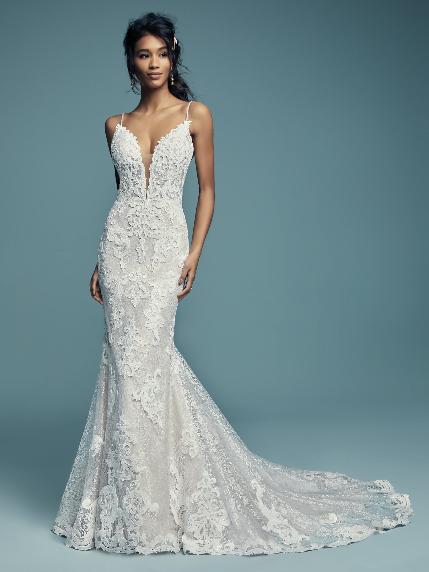 Maggie Sottero wedding dresses 2-min
