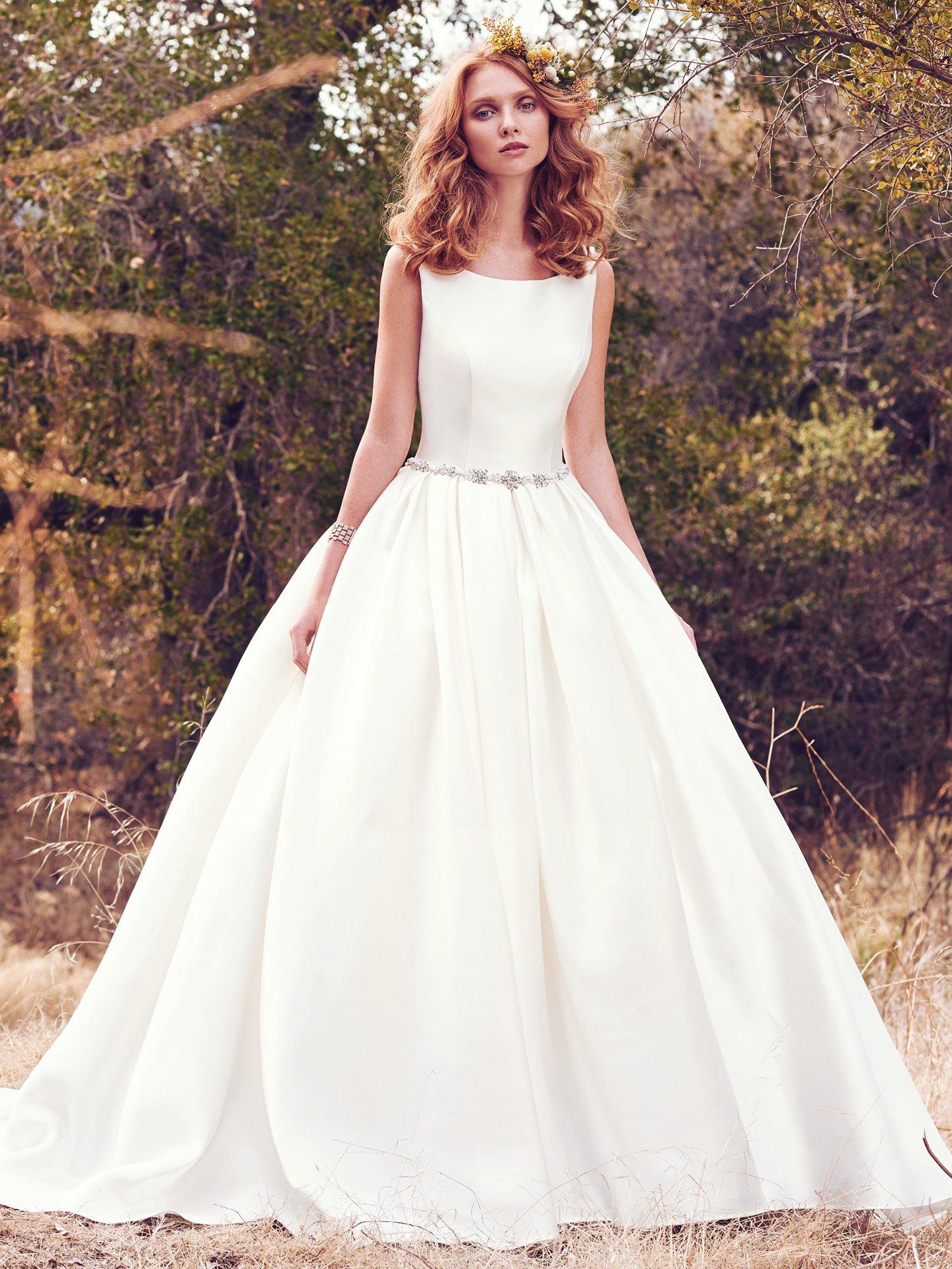 Maggie Sottero wedding dresses 4-min