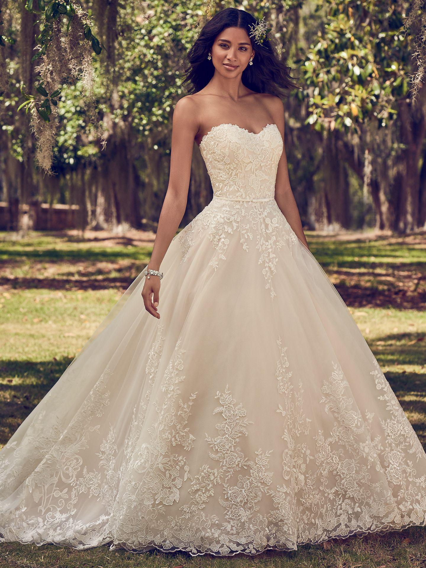 Maggie Sottero wedding dresses 5-min