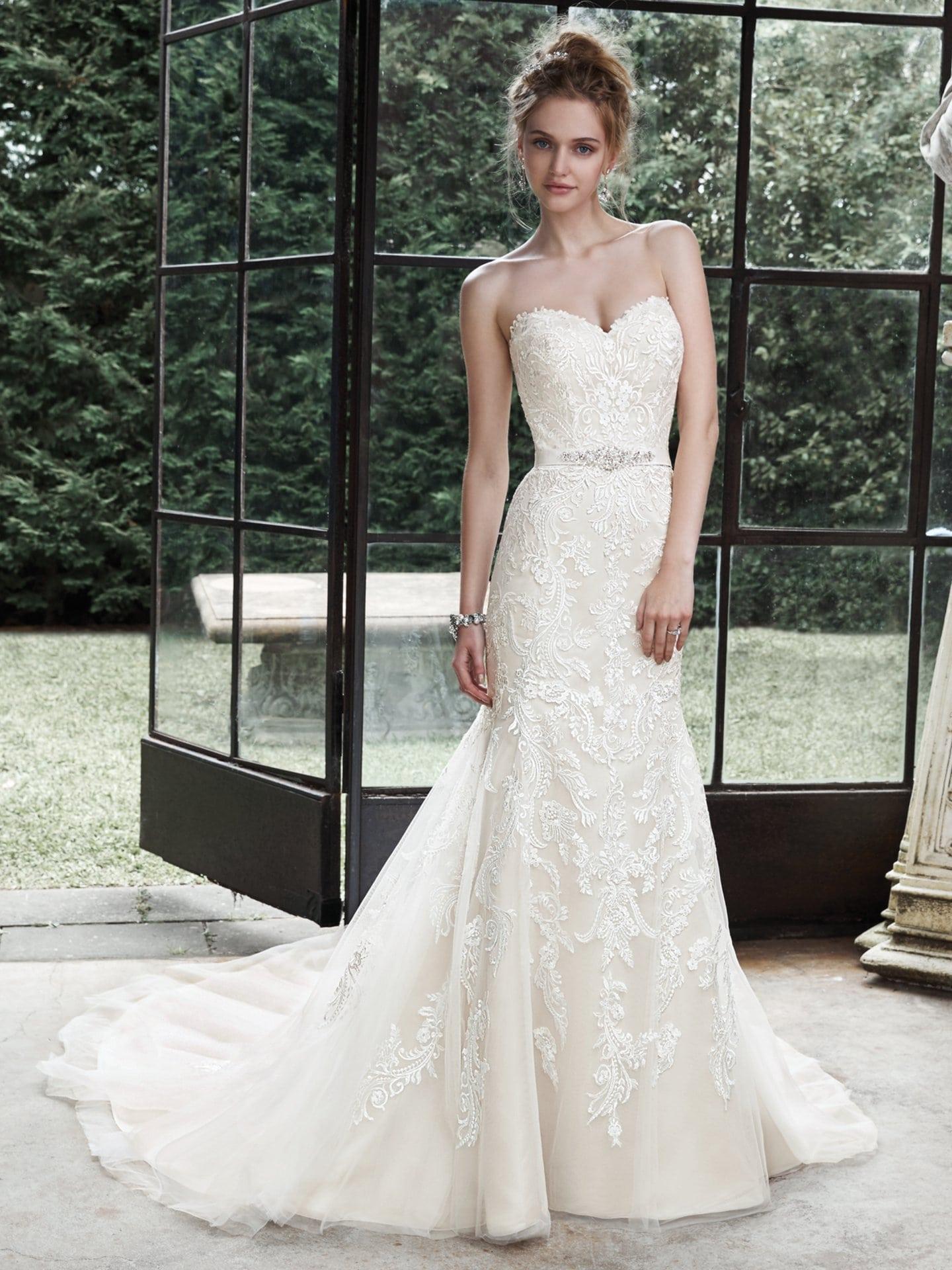 Maggie Sottero wedding dresses 6-min