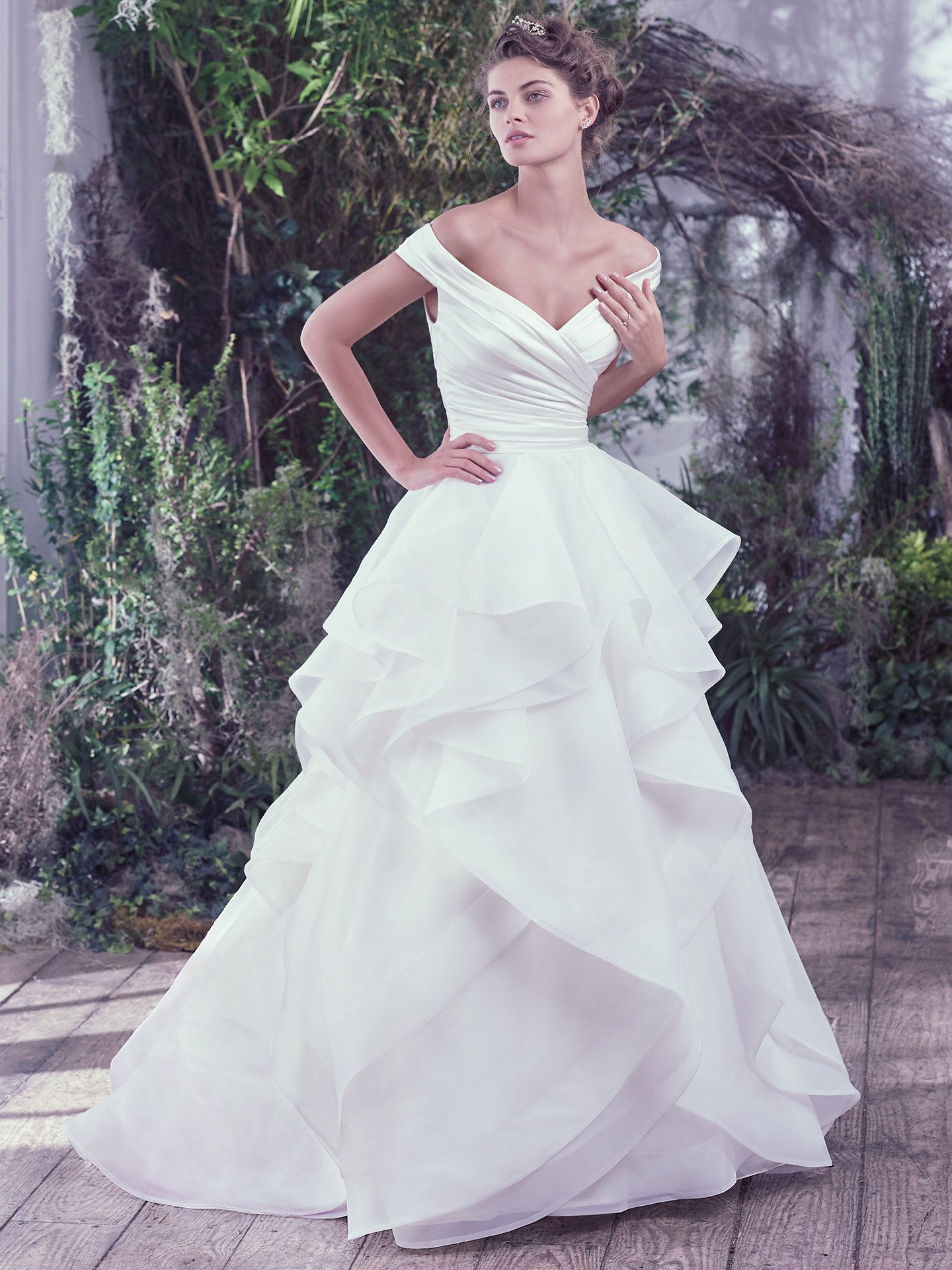 Maggie Sottero wedding dresses 8-min